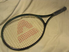 pre-owned Donnay Sl3 Mach 1 S.M. Tennis Racquet racket sport