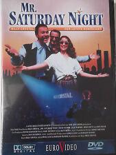 Mr. Saturday Night - Der letzte Komödiant - Billy Chrystal, Helen Hunt