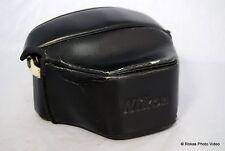 CF-11 Nikon ever ready case for EM cameras T27
