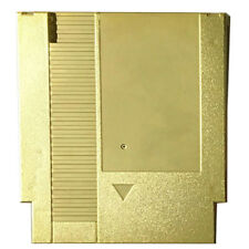 New nes hard case cartridge shell replace for nintendo entertainment system FLUS
