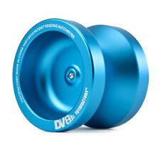 DV888 YoYo by YoYoFactory - Blue