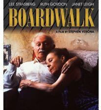 Boardwalk [New Blu-ray]