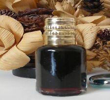 PURE Dehnal Oud, Oudh Attar Agarwood Woody, Fragrance Oil Imported 12 ML/.40 oz.