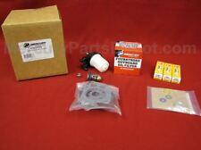 Mercury Marine F25/30HP 300HR Service Kit - Part # 8M0120839