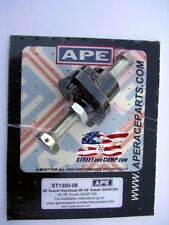 APE MANUAL CAM CHAIN TENSIONER ST1300-08 GSXR600/750 08+, GSXR1000 09+, BUSA 08+
