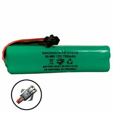 Beagler 2 Classic 70 Battery Pack Replacement for Tri-Tronics Pro