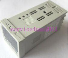 NEW  Panasonic KT4 series thermostat AKT4212100  2 month warranty