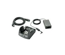 Motorola Crd7X00-100Res Mc70/Mc75 1 Slot Usb Cradle w/ Power (Ib)