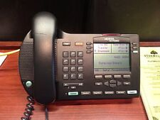 Nortel IP 2004 - IP Office Phone - Model NTDU92 - Still in box