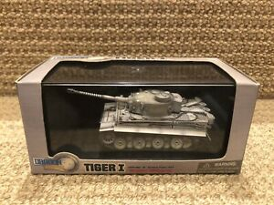 Dragon Armor 1:72 Tiger I, sSSPz.Abt. 101, E. Front '44, M. Wittmann, No. 60001