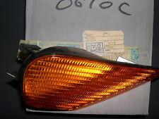 PIAGGIO HEXAGON CLIGNOTANT AVG   REF OEM 498457