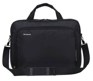 """15.6"""" LAPTOP BAG SHOULDER BAG NOTEBOOK CASE HANDBAG"""