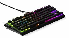SteelSeries Apex M750 TKL Gaming Keyboard (64720)