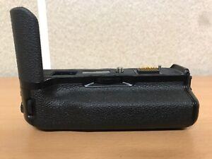 ++ MAKE OFFER ++ FujiFilm X-T2 Vertical Power Booster Grip VPB-XT2
