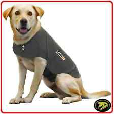 Thunder Shirt Dog Medium
