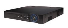 Dahua Network Video Recorder NVR4432-4KS2 32CH 1.5U 4K H.265 UP to 8MP 4 SATA