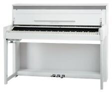 CLASSIC CANTABILE UP-1 UPRIGHT DIGITAL PIANO ENTERTAINER E-KLAVIER MP3 RECORDING