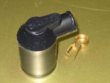 Champion spark plug cap 8mm wire motorcycle Auto caps sold each Triumph