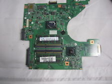 Dell Vostro V131- Mainboard mit Intel i3-2350M-mit4GB Ram