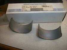 NOS Wisconsin Parts Shell Bearing Engine HA120DS10
