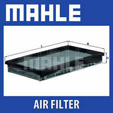 Mahle Air Filter LX1047 - Fits Ford Fiesta - Genuine Part