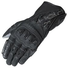 Guante de Moto Held Air Corriente II Talla:12 Color: Negro