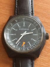 Vintage Watch KIENZLE .Fully prepared for sale - passed the service