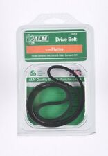 Lawn Mower Drive Belt For Flymo Glide Master 350 GM350 Glider 330 350 LOW PRICE