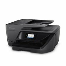 6i01-16u HP OfficeJet Pro 6970 Multifunktionsdrucker Scanner Kopierer Fax WLAN L
