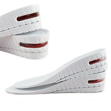 Height Increase Insoles For Shoes Lifts For Men Women Insole Shoe Elevator RF