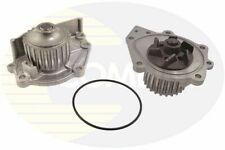 Water Pump FOR MG F 1.8 95->02 CHOICE2/2 Convertible Petrol RD 18K4F Comline