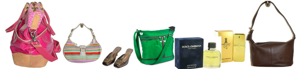 Pleasantmall - Handbags Shoes Plus