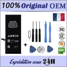 3325mah oem original battery for iphone 6 plus-higher capacity/+ kit