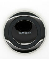 Samsung EP-920i Wireless QI Charging Pad Black Sapphire Authentic