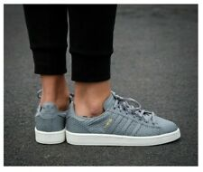 adidas Snakeskin Athletic Shoes for Women for sale   eBay