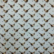 Diseñador de impresión Digital De Tela-Calidad tapicería,100/% Algodón Animal Designs