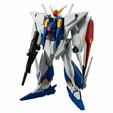 Mobile Suit Gundam Universal unit Kusui Gundam 1 pcs Candy Toys & gum Mobil JP