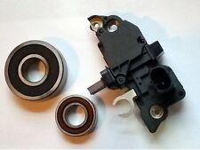 Alternator Rebuild Kit For Audi A4 99'-05'
