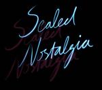 Sealed Nostalgia
