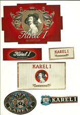 M.V. - LABELS - KAREL 1 (5)