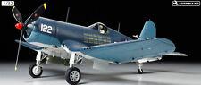 Tamiya Model kit 1/32 Vought F4U-1A Corsair