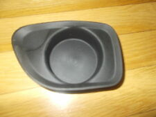 NOS 1995 1996 FORD CONTOUR CUP HOLDER
