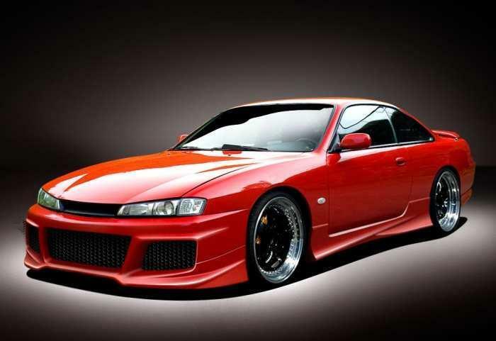 Nippon Car-Design