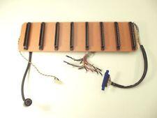 TEAC TASCAM 80-8 RtoR PARTS - board - edge connector  60502682