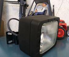 Worklight - forklift, tractor, dumper