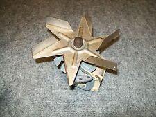 82647 Dacor Range Oven Convection Fan