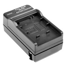 BP85A Battery Charger for SAMSUNG PL-210 WB-210 SH-100 PL210 WB210 SH100 Camera