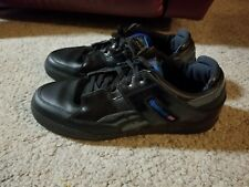 Vintage Reebok classic leather Sz 13 men-shoes Reebok NICE!!