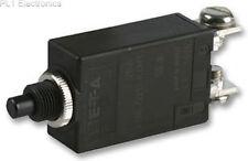 ETA - 4130-G211-K4M1 70A - CIRCUIT BREAKER, 70A