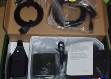 New Sony Ericsson HCA-60 Car Handsfree D750i K750 W800